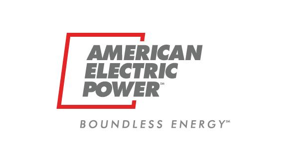 AEP to spend $4.5 billion on biggest single wind farm in U.S.