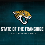 Jaguars talk London, local revenue at fifth annual State of the Franchise