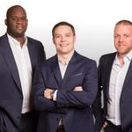Former Texas Longhorns QB partners with tech veterans in Austin real estate brokerage