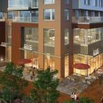 Washington Property Co. starts next Silver Spring project, with more in the pipeline
