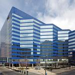 Reuss office building in downtown Milwaukee listed for sale