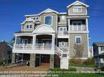 Contemporary Home of the Week: Breathtaking views on the bay in Avalon