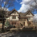 Minneapolis Park Board president sells Lowry Hill home for $1.8M