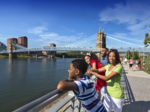 Cincinnati tweaks its tourism pitch as industry grows