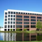 EXCLUSIVE: Huge office sale in Dublin as New York firm buys 9 buildings with 1.1M square feet