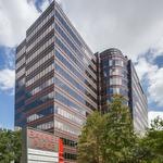 Investor snaps up 2-tower Park Central complex from Dallas' Gaedeke Group