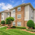Gamma Real Estate acquires two multifamily properties for $70.4 million