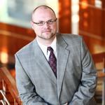 Cincinnati's second-largest hospital gets new chief