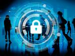 Why your business needs cybersecurity insurance