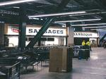 Miller Park's $20 million concession-stand makeover taking shape: Slideshow