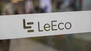 LeEco to lay off 325 U.S. employees, halt Silicon Valley expansion efforts