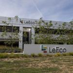 Chinese company takes ownership of LeEco's San Jose property