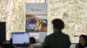 Widespread layoffs expected at LeEco's San Jose operations