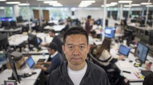 4 lessons learned from LeEco's unraveling in Silicon Valley