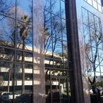 EXCLUSIVE: Kaiser signs new lease in downtown Sacramento