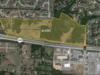 Residential community planned for 78-acre Wildwood site