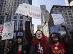 Women's strike has minimal impact on Tampa Bay regional workforces