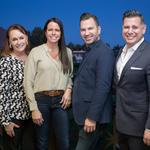 EXCLUSIVE: Beverly Hills luxury real estate firm opening Phoenix office