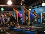 Women-only fitness boot camp company planning 10 Valley locations