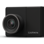 Drivers can talk to Garmin's newest dash cams