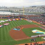 5 things to know, including the World Baseball Classic is coming to Miami