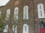 Owner's plans for Fishtown church get OK from community