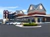 Saint Thomas adding Cool Springs clinic