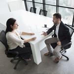Performance reviews: Why managers should love them — not leave them