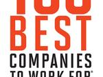 Four Georgia companies make Fortune '100 Best Companies to Work For'