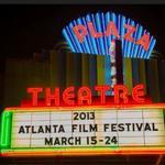Atlanta landmarks Plaza Theatre, Majestic Diner, sold for $18 million