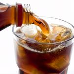 Business lessons from the soda tax