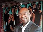 A statewide focus: Advocates for black business form economic policy group