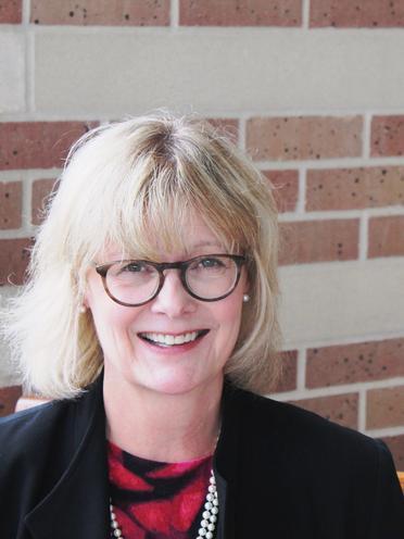 Leslie Bourne