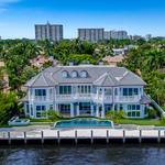 <strong>Steel</strong> executive buys Fort Lauderdale mansion for $9M (Photos)