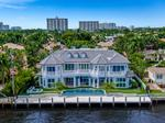 Steel executive buys Fort Lauderdale mansion for $9M (Photos)