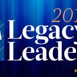 San Antonio 2017 Legacy Leaders in the spotlight (slideshow)