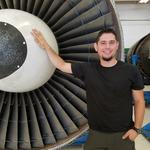 South Florida schools train next generation of aviation workers