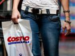Costco co-branded Visas will have $100 billion in purchases in their first year