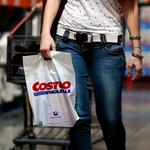 Costco to detail gender pay gap after investor pressure