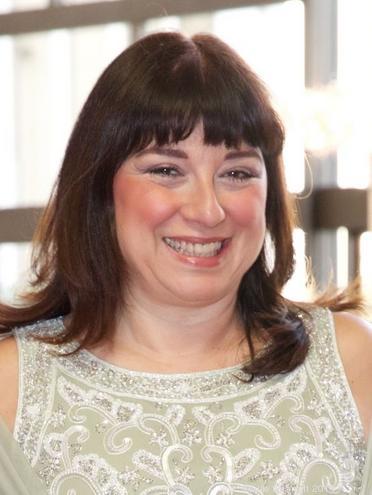 Marita Altman