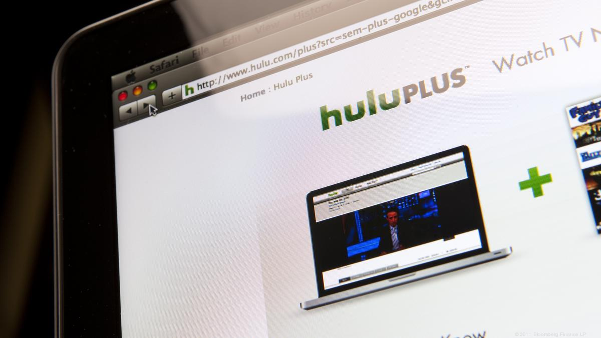 Hulu Selects San Antonio Over Albuquerque For Its New Customer - Us zip code for hulu plus