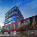 Wynwood's largest office building proposed