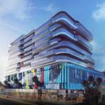 Developer proposes Wynwood's largest office building yet