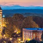 Construction of Duke Energy-Clemson combined heat-and-power project to start next year