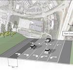 Windward Parkway's next phase will improve traffic