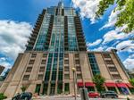 Home of the Day: Spectacular Views from the 19th Floor of the Park East Tower!