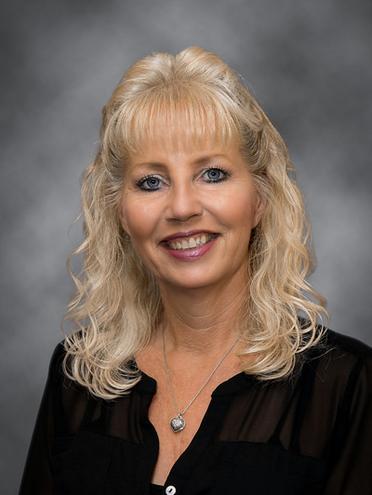 Rhonda Berger