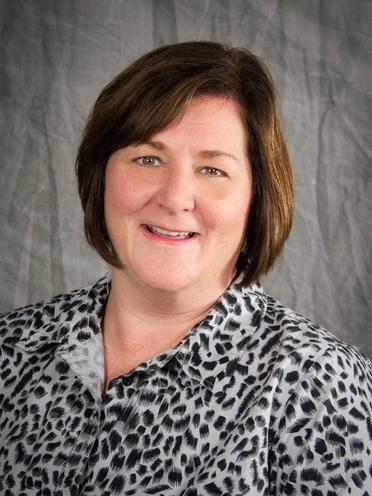 Denise Gibson