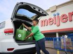 Meijer to start delivery service in Wisconsin this June
