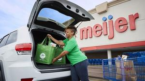Meijer to start delivery in Wisconsin this June